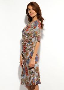 Вечерние платья в одессе театр мод петрицкого - новые тренды.
